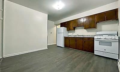 Kitchen, 2872 Taft Ave SW, 1
