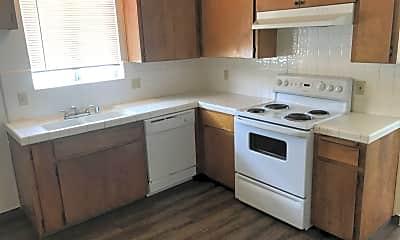 Kitchen, 1185 Lewis St, 0