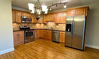 Kitchen, 9180 Center Ave, 0