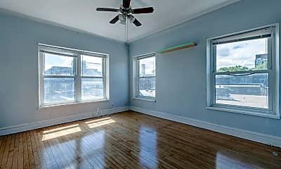 Bedroom, 1415 W Morse Ave, 1