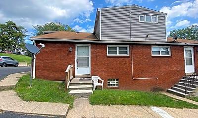 Building, 531 New Alexandria Rd, 0