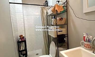 Bathroom, 224 Lexington St, 2