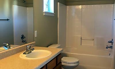 Bathroom, 13217 SE 226th St, 2