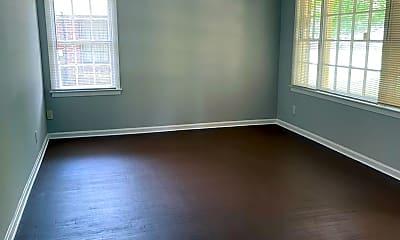 Living Room, 3727 E Audubon Rd, 1