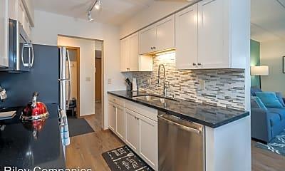 Kitchen, 6532 16th Avenue South, 0