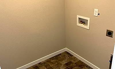 Bedroom, 5978 S Carlburg Ave, 2