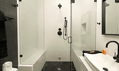 Bathroom, 1003 Main St, 2