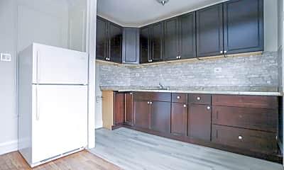 Kitchen, 5052 N Winchester Ave, 0