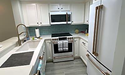 Kitchen, 880 A1A Beach Blvd, 0