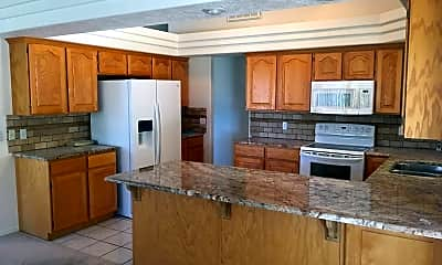 Kitchen, 2282 Calanus Cir, 1