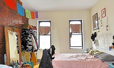 Bedroom, 314 Suydam St, 0