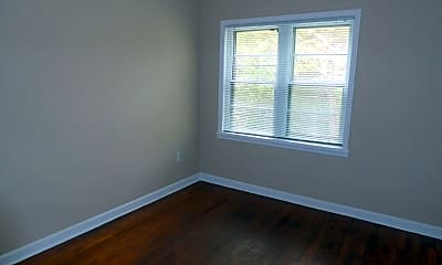 Bedroom, 23 N Greenwood Ave, 2