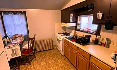 Living Room, 31 N Lime St, 2