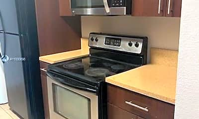 Kitchen, 3989 NW 87th Ave 3989, 2