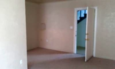 Bedroom, 124 N 24th St, 0