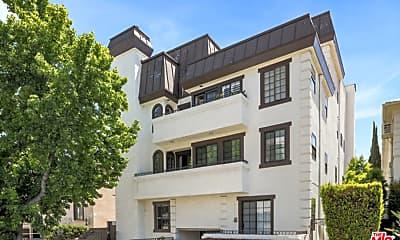 Building, 432 S Hamel Rd 202, 0