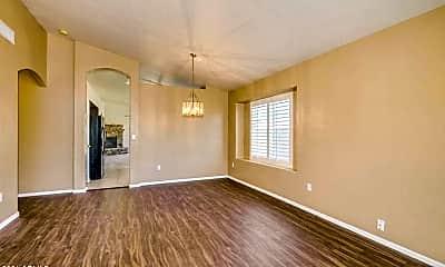 Living Room, 968 E Elgin St, 2