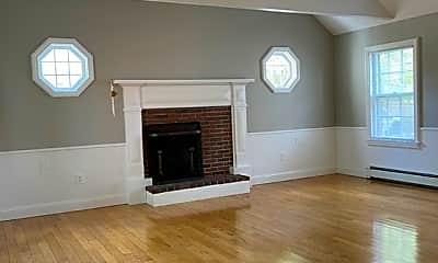 Living Room, 335 Cabot St 4, 1
