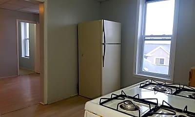 Kitchen, 123 Park Ave, 0