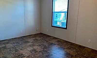Bedroom, 353 Raven Ln 353, 2