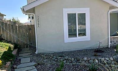 Building, 3256 Carr Dr, 1