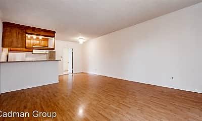 Living Room, 4208 Sepulveda Blvd, 1