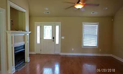 Bedroom, 5165 Ridge St, 1