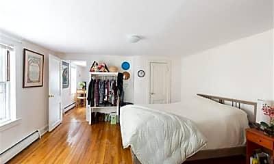 Bedroom, 17 Bellis Cir, 1