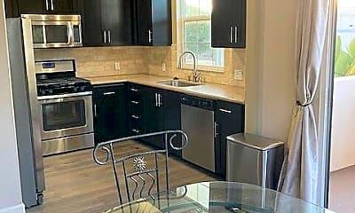 Kitchen, 130 N Garden St, 0