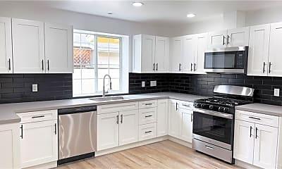Kitchen, 6221 Glide Ave, 1
