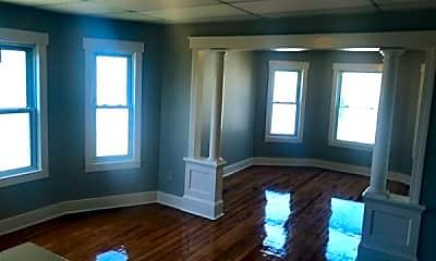 Living Room, 15 Caroline St, 0