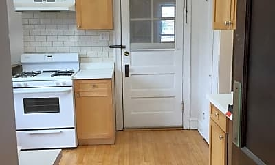 Kitchen, 245 S Maple Ave, 1