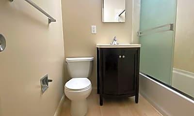 Bathroom, 764 San Justo Ct, 2