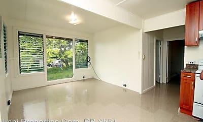 Kitchen, 87-404 Hakimo Rd, 1