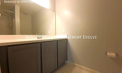 Bathroom, 2150 W Alameda Rd - 1190, 2