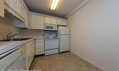 Kitchen, 4112 Gary Ave, 0