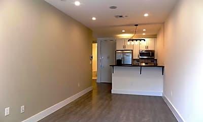 Kitchen, 986 Jefferson Ave, 1