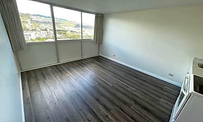 Living Room, 2211 Ala Wai Blvd, 1