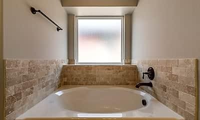 Bathroom, 6705 NW 159th St, 2