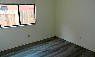 Bedroom, 5108 Dipper Way, 2