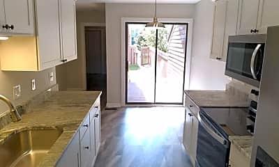 Kitchen, 3974 Fairway Lakes Dr, 0
