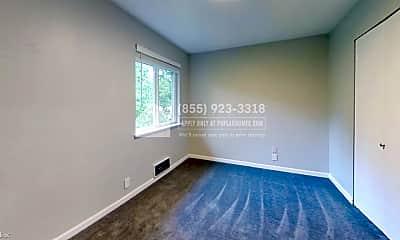 Bedroom, 1526 192nd St SE, 0