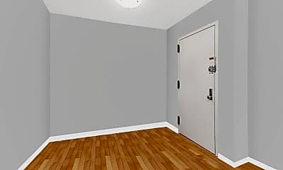 Bedroom, 2287 Johnson Ave 3B, 1
