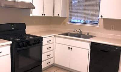 Kitchen, 9163 Elk Grove Blvd, 1