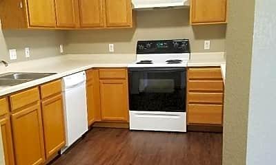 Kitchen, 2250 N Cedar Ave, 0