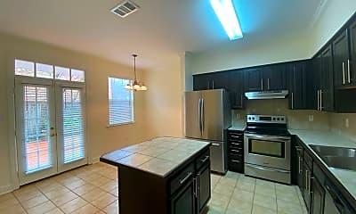 Kitchen, 2210 Christian St, 0