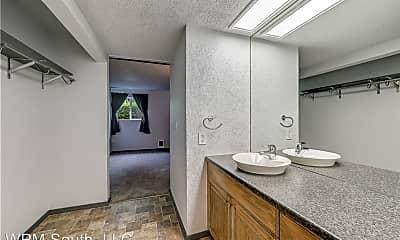 Kitchen, 17522 151st Ave SE #3-2, 2