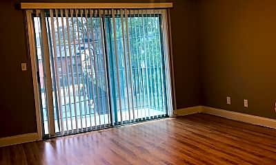 bedroom 1.JPG, 6851 Roswell Rd J-21, 1