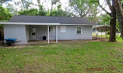 Building, 6354 Sarasota Dr, 2