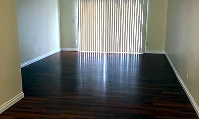 Living Room, 3310 SW Beaverton Hillsdale Hwy, 1